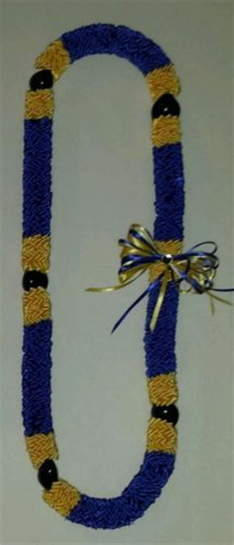 Handmade Leis - 1000 images about handmade leis on ribbon
