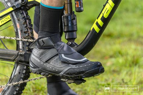 most comfortable water shoes 2016 winter gear review part one pinkbike