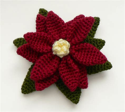 crochet christmas ornaments free patterns catalog of