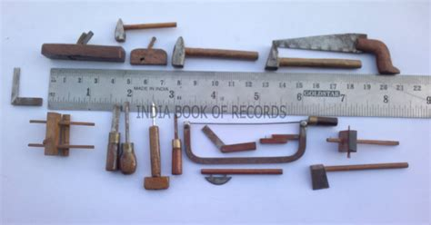 woodworking miniature woodworking tools plans diy