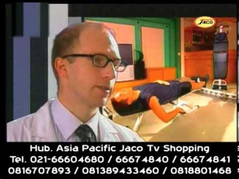 Jaco Therapy Bed Alat Meninggikan Badan jaco therapy bed alat peninggi badan therapy bed jaco