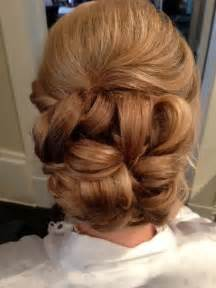 updo 50 year updo hair style 50 beautiful wedding hair updo styles stylishwife