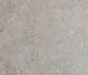 tuxedo grey limestone tile