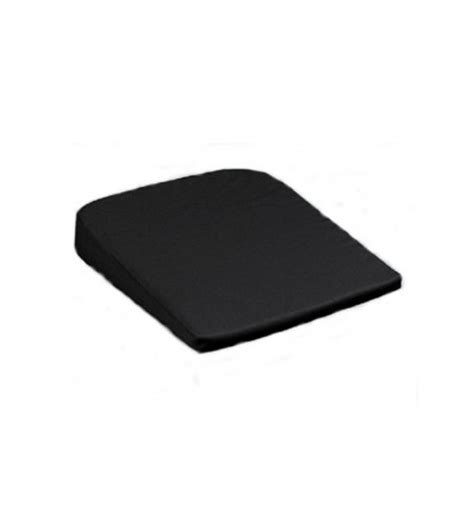 Wedge Pillow Ireland by Seat Wedge A Wedge Seat Cushion Improve Posture And Back