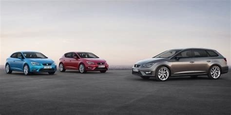 Was Bringt Software Tuning by Seat Bringt Leon Business Executive