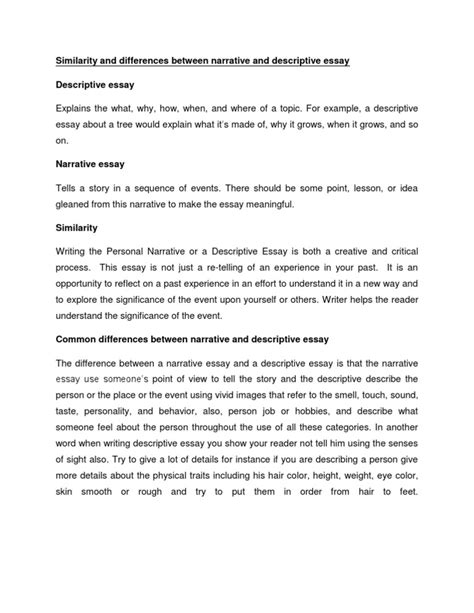 new york descriptive essay air pollution essay in tamil language