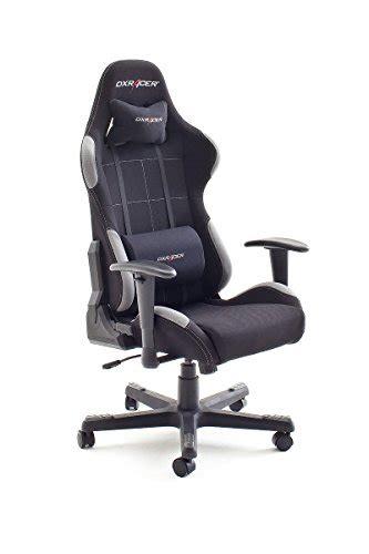uffici pra roma le migliori sedie per ufficio classifica e recensioni