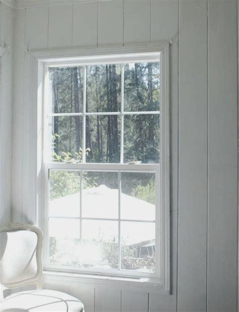 french country windows french country windows wolofi com