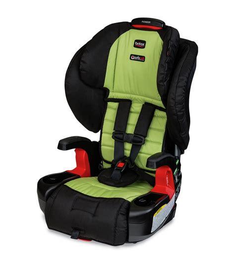 seat harness for car britax pioneer g1 1 harness 2 booster car seat kiwi