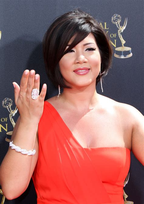 the voice winners where are they now tessanne chin and in honor of the voice finale we re catching up with all
