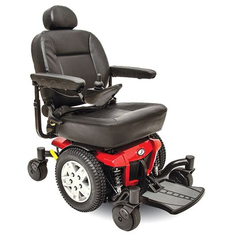electric wheelchair used power wheelchairs pre owned electric wheelchairs