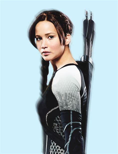 Katniss Dress Midi katniss fever keep it chic