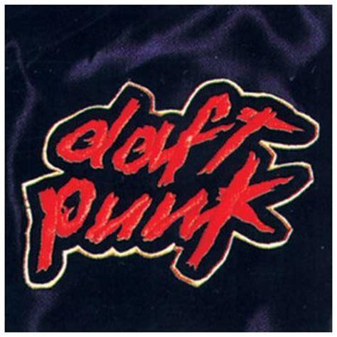 daft punk homework thatsentertainment co uk daft punk homework