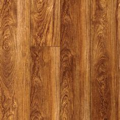 Discounted Carlisle Wood Flooring - wide plank hardwood floor hardwood floors