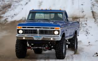 76 Ford Truck Dent Spotting Page 47 Ford Truck Enthusiasts Forums