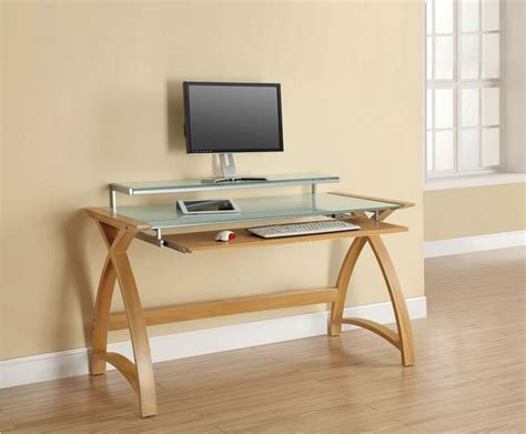 home office desk tops 28 images home design 89