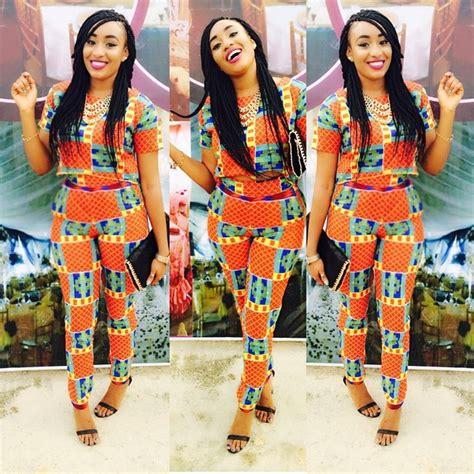 kamdora ankara styles m a c k beauty and fashion mbf ankara print styles 6