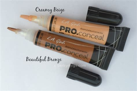Sale La Pro Concealer Beige la pro hd concealer beige review india
