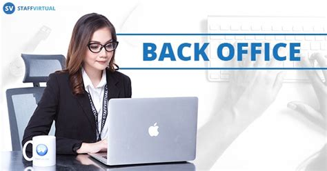 back office outsourcing philippines
