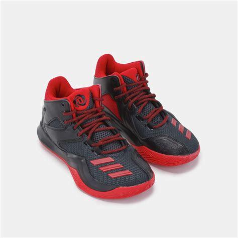 derrick shoes adidas derrick 773 v mid shoe sss
