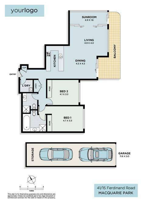 floor plans for real estate marketing floorplan sle 3 zigzag floorplans for real estate
