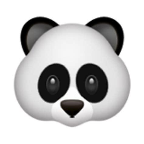 emoji panda panda emoji rafanadalcrew twitter