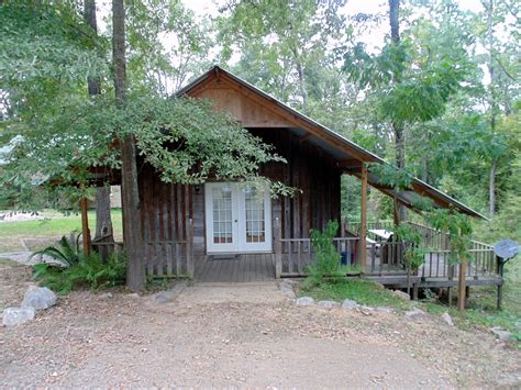 summer c cabins summer c cabins 28 images the best log cabins on