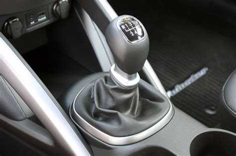 Hyundai Shift Knob by Want This Shift Knob Hyundai Forums Hyundai Forum