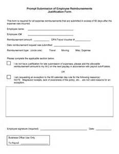 Employee Vehicle Use Agreement Template by Travel Guide Administrative Services Western Illinois