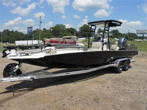xpress duck boats for sale 2017 xpress h24b 24 foot 2017 boat in andalusia al