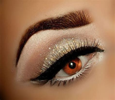 valentines day makeup ideas 15 s day eye makeup ideas looks 2016 modern