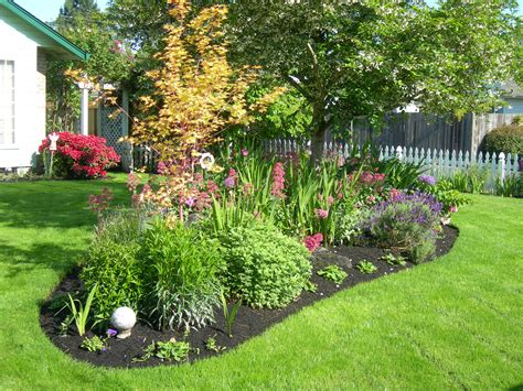 a and j landscaping contact us j s custom landscaping