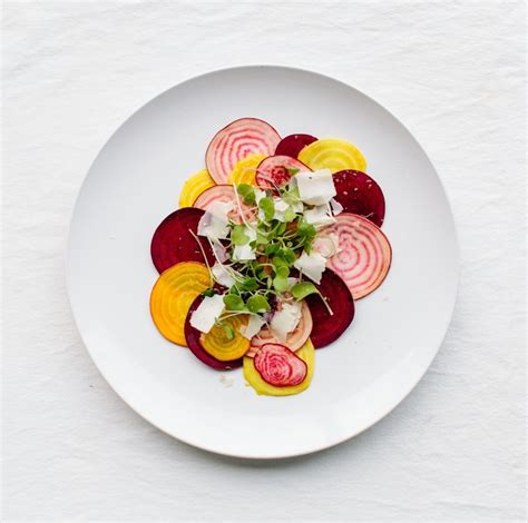 How To Arrange Room by Beet Recipes And Tips Williams Sonoma Taste