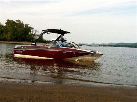 malibu boats new york malibu vtx wakesetter boats for sale in new york