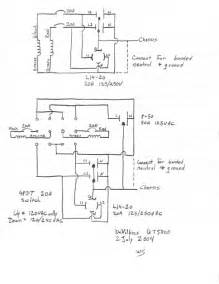 coleman generator wiring diagram coleman free engine image for user manual