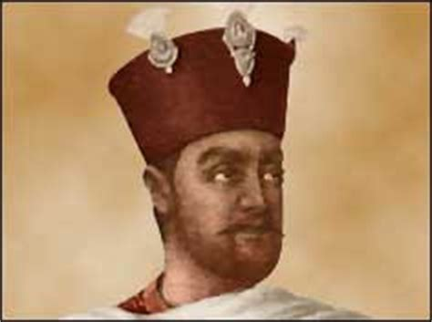 biography of muhammad tughlaq life in delhi then and now