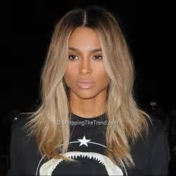 ciara hair color ciara hair on ciara hair ciara