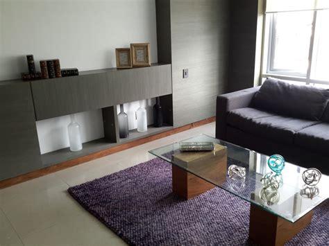 dise 241 o y decoraci 243 n de departamento adornos muebles y pintura ideas dise 241 o de interiores