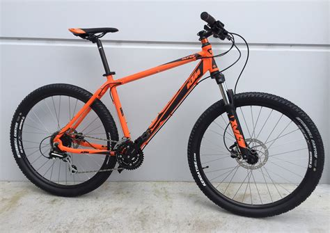 Ktm Bicycles For Sale In Ireland Ktm Bicycles For Sale Ktm Mountain Bikes Ktm Road