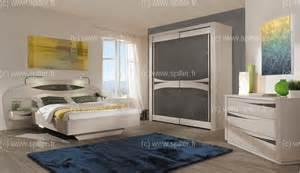 chambre a coucher moderne harmonie votre sp 233 cialiste