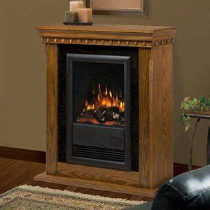 17 best ideas about small electric fireplace on