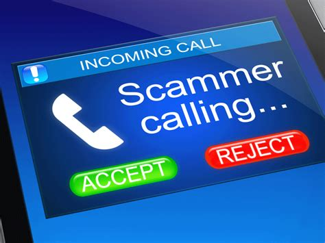 Pch Phone Call Scams - avoid the 0845 missed call mobile phone scam saga