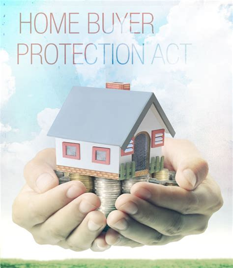 house buyers protection insurance house buyers protection insurance 28 images about inspect it like a home inspector