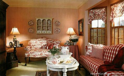traditional rooms beware of trends especially when purchasing a sofa
