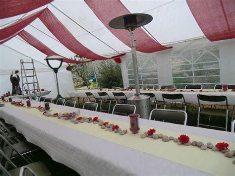 Dã Coration Table Anniversaire 60 Ans Decoration Table Anniversaire 60 Ans