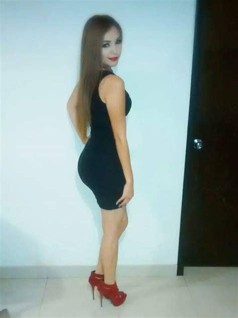 imagenes mujeres bellas facebook fotos de mujeres hermosas del internet el foro libre