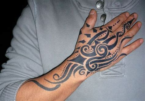 jagua tattoo kit 26 best images about woad warrior on