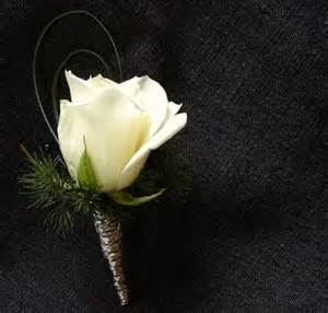 mens boutineer mens wedding flowers the wedding specialists