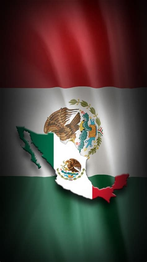flags of the world mexico 61 best banderas del mundo images on pinterest flags of