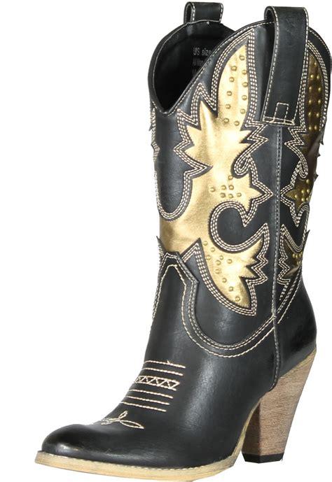 grande boots volatile s grande boot ebay